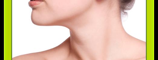 Adult Plastic Surgery